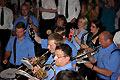 Schützenfest in Herbram (Bild 9082)