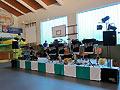 Schützenfest in Etteln (Bild 9112)