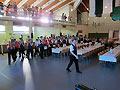 Schützenfest in Etteln (Bild 9118)