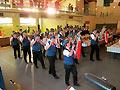 Schützenfest in Etteln (Bild 9119)