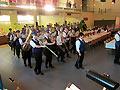 Schützenfest in Etteln (Bild 9120)