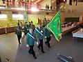 Schützenfest in Etteln (Bild 9121)