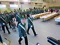 Schützenfest in Etteln (Bild 9128)
