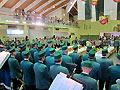 Schützenfest in Etteln (Bild 9132)