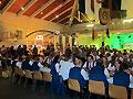 Schützenfest in Etteln (Bild 9136)