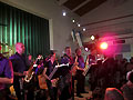 Schützenfest in Etteln (Bild 9140)