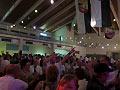 Schützenfest in Etteln (Bild 9163)