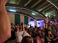 Schützenfest in Etteln (Bild 9175)