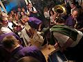 Schützenfest in Etteln (Bild 9179)