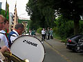 Schützenfest in Etteln (Bild 9200)
