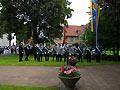 Schützenfest in Etteln (Bild 9205)
