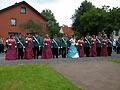 Schützenfest in Etteln (Bild 9207)