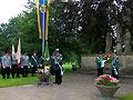 Schützenfest in Etteln (Bild 9209)
