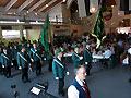Schützenfest in Etteln (Bild 9210)