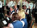 Schützenfest in Etteln (Bild 9221)