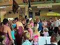 Schützenfest in Etteln (Bild 9227)