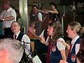 Schützenfest in Etteln (Bild 9228)