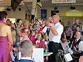 Schützenfest in Etteln (Bild 9235)