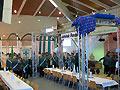 Schützenfest in Etteln (Bild 9244)