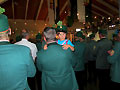 Schützenfest in Etteln (Bild 9248)