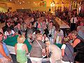 Schützenfest in Etteln (Bild 9274)