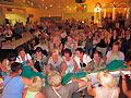 Schützenfest in Etteln (Bild 9275)