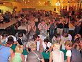 Schützenfest in Etteln (Bild 9276)