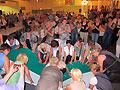 Schützenfest in Etteln (Bild 9278)