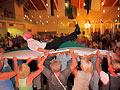 Schützenfest in Etteln (Bild 9279)