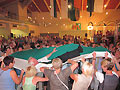 Schützenfest in Etteln (Bild 9280)