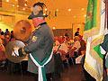 Schützenfest in Etteln (Bild 9302)