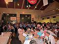 Schützenfest in Etteln (Bild 9305)