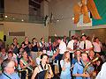 Schützenfest in Etteln (Bild 9317)