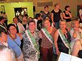 Schützenfest in Etteln (Bild 9323)