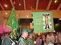 Schützenfest in Etteln (Bild 9339)