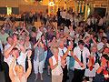 Schützenfest in Etteln (Bild 9352)