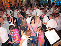 Schützenfest in Etteln (Bild 9356)
