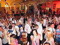 Schützenfest in Etteln (Bild 9357)