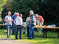 Herbstfest in Iggenhausen (Bild 9408)