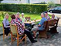 Herbstfest in Iggenhausen (Bild 9410)