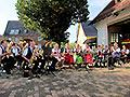 Herbstfest in Iggenhausen (Bild 9412)