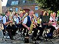 Herbstfest in Iggenhausen (Bild 9413)