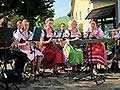 Herbstfest in Iggenhausen (Bild 9414)