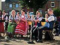 Herbstfest in Iggenhausen (Bild 9415)