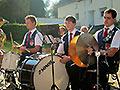 Herbstfest in Iggenhausen (Bild 9417)