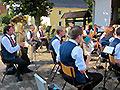 Herbstfest in Iggenhausen (Bild 9419)