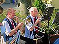 Herbstfest in Iggenhausen (Bild 9420)