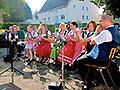 Herbstfest in Iggenhausen (Bild 9422)