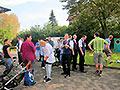 Herbstfest in Iggenhausen (Bild 9423)