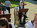 Herbstfest in Iggenhausen (Bild 9432)